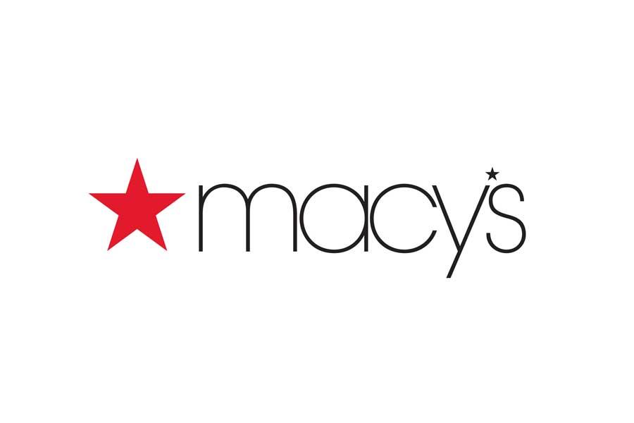 Edie Magnus Voiceover Client Macys