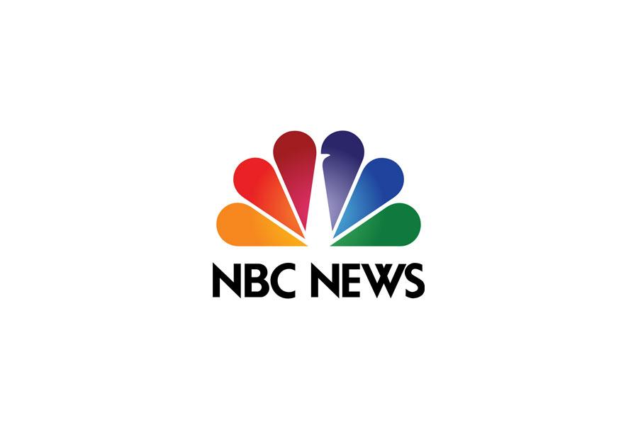 Edie Magnus Voiceover Client NBC