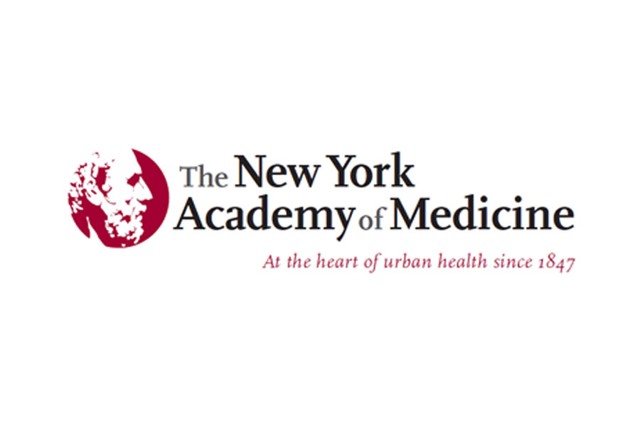 Edie Magnus Voiceover Client Academy Of NEw York