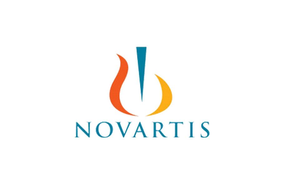 Edie Magnus Voiceover Client Novartis