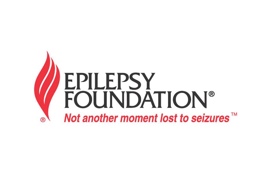Edie Magnus Voiceover Client Epilepsy Foundation