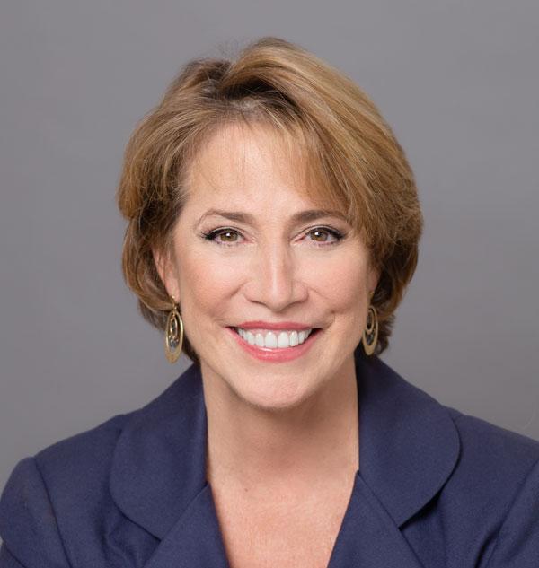 Edie Magnus Profile Image