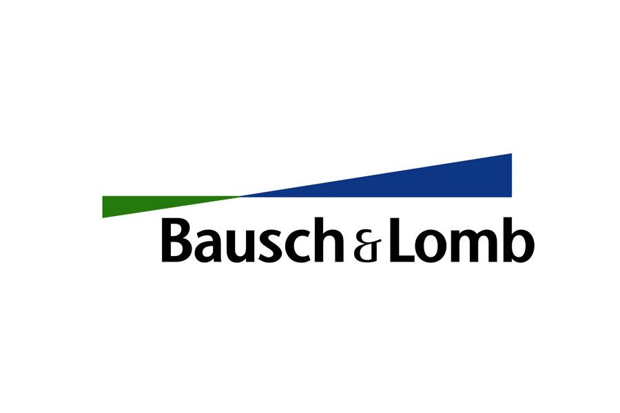 Edie Magnus Voiceover Client Bausch Lomb