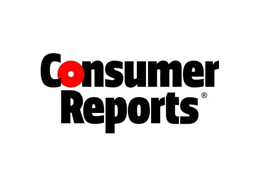 Edie Magnus Voiceover Client Consumer Reports