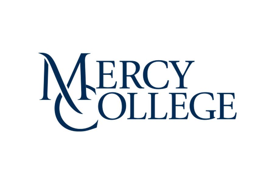 Edie Magnus Voiceover Client Mercy College