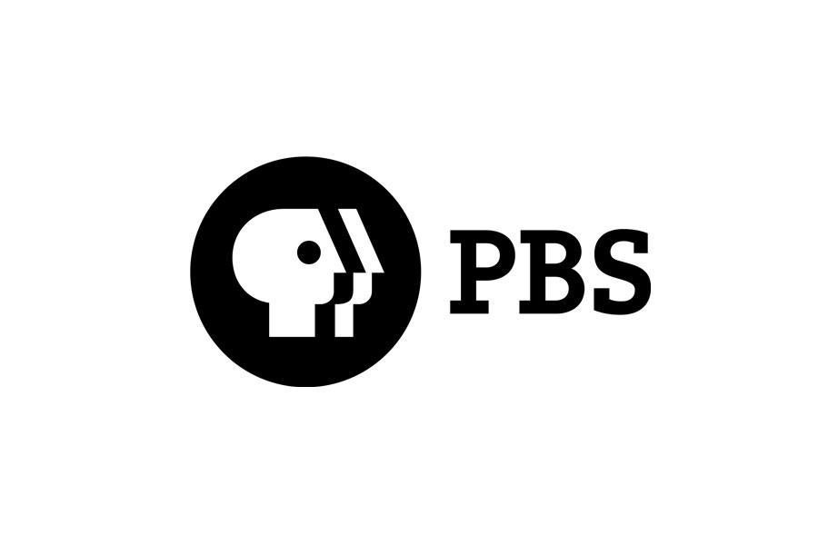 Edie Magnus Voiceover Client PBS